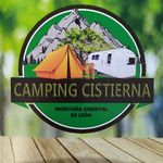 Camping de Cistierna