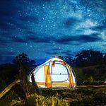 Camping | Outdoor | Adventure