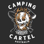 Camping Cartel Apparel