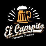 El Campito Cerveceria