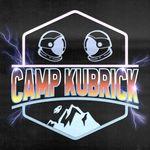 campkubrick