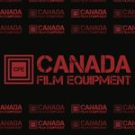 Canada Film Equipment