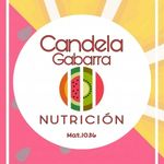 Nutricionista Candela Gabarra