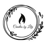 Candles By Lily