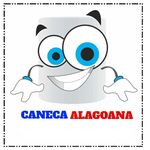 CANECA ALAGOANA