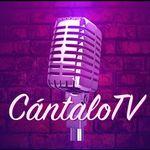 Cantalo TV