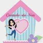 cantinho-da-Nem