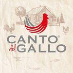 Canto Del Gallo