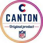 CANTON SPORTS® OFFICIAL