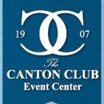 Canton Club & Onesto Events