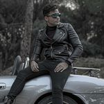 DeLaPhotoAddict 📽YourMemories📸