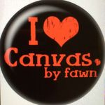 Canvas By Fawn