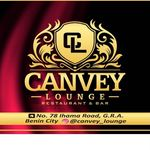 Canvey Lounge