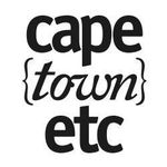 Cape {Town} Etc
