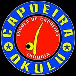 Capoeira Okulu