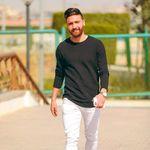 Ahmed kabouria