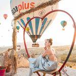 Cappadocia Photography