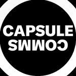 CAPSULE COMMS