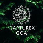Capturex Goa 🇮🇳