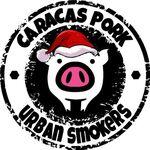 CARACAS PORK