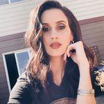 Carah Amelie - Lifestyle Vlog