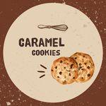 Caramel_190