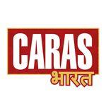 CARAS India