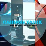 Carbon Worx