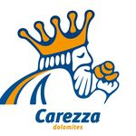 Carezza Dolomites