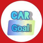 CAR GOAL