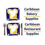 Caribbean Bakery Supplies