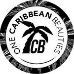 Caribbean Modeling Agency