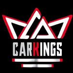 CARKINGS | Seb ♛