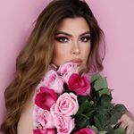 Carla Beauty