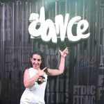 Carla Daiane Grohs