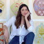 Carla Llanos
