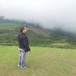 Carlos Cuicas