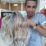🇧🇷CARLINHOS HAIR STILYST