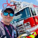Carlos_Rescue