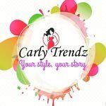 Carly Trendz