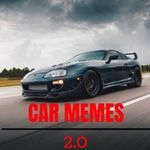 Car Memes 2.0