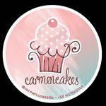 carmencakes