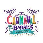 Carnaval en los Barrios