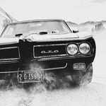 Car Of Dreams