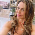 Carol Andretto