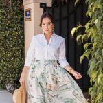 Carol | Miami Blogger