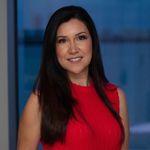 Carolina Pacheco Real Estate