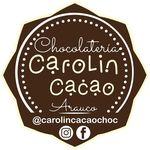Chocolatería Carolin Cacao