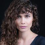 Carolina Sepúlveda