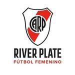 River Plate Fútbol Femenino